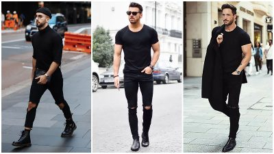 all-black-outfits-darjee5